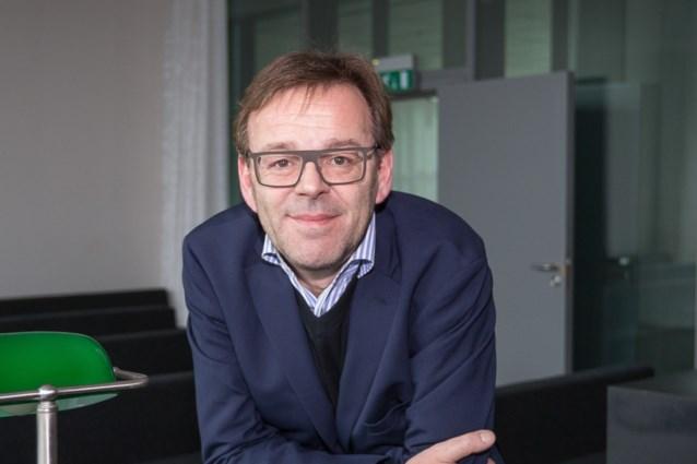 """Openbaar ministerie eist 600.000 euro van Wim Delvoye, kunstenaar reageert """"verbijsterd"""""""