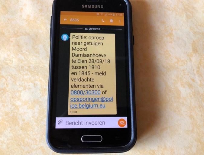 Versturen bom gratis sms Sms bom
