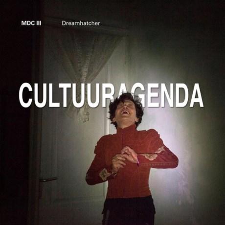 De week van de Gentse platenreleases: 8 bands spelen hun nieuwe plaat live