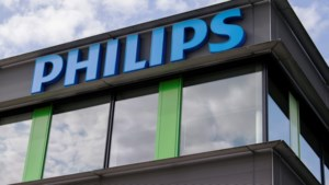 Philips maakt omgekeerde beweging en wil opnieuw meer lokaal produceren