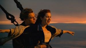 Titanic-replica van Australische miljardair zou in 2022 beginnen varen