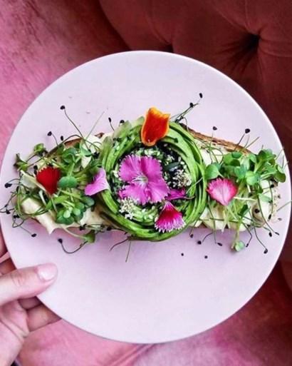 Dit restaurant voor liefhebbers van avocado's komt naar België
