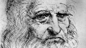 Wetenschappers ontdekken: de ziekte van Leonardo Da Vinci die zijn schilderijen nóg beter maakte