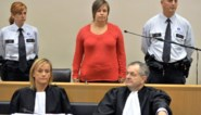 """Vrouw achter beruchte parachutemoord mocht (even) gevangenis verlaten: """"Noodzakelijke stap"""""""