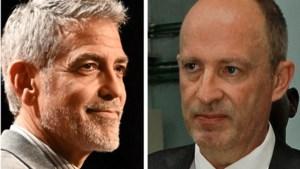"""Amerikaanse ngo van superster haalt zwaar uit naar Belgische zakenman: """"Bloedgoud? Ik doe Clooney een proces aan"""""""