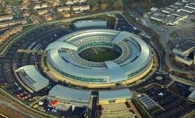 Britten hackten Belgacom én saboteerden onderzoek