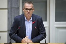 Politieke situatie in Vilvoorde zit muurvast: Groen, Open VLD en N-VA willen niet meer praten met Hans Bonte