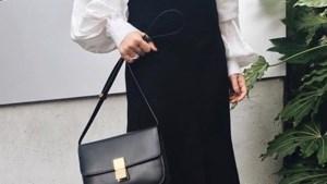 Dit is het gevolg van het grote Céline-verdriet in de modewereld