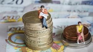 Europese vrouwen verdienen 16 procent minder dan mannen (maar België doet het beter)