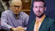 Film met Ryan Gosling mogelijk bewijs in moordzaak