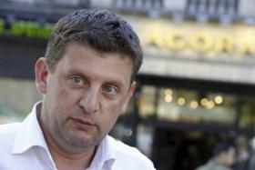 """Groen toch bereid in coalitie te stappen zonder SP.A in Oostende: """"We steken onze nek uit"""""""