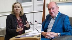 Waarom politici er niet in slagen om niet-politici te benoemen