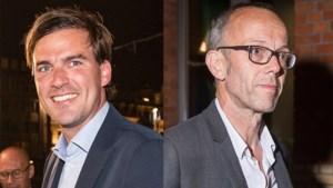Coalitiegesprekken in Gent worden komende week hervat: met vier partijen aan tafel