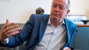 Vlaamse regering stelt waarnemend gouverneur van Oost-Vlaanderen aan