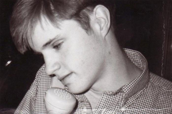 Twintig jaar na gruwelijke moord krijgt urne van Matthew Shepard plaats tussen ex-presidenten