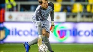 CLUBNIEUWS. Opnieuw geen Dennis en Danjuma bij Club, Roef mag niet spelen tegen Anderlecht
