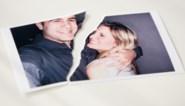 Waarom het dalende aantal echtscheidingen niet noodzakelijk goed nieuws is