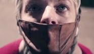 Canvas zendt weldra ook het tweede seizoen van 'The Handmaid's Tale' uit