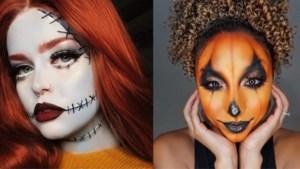 Dit zijn de populairste looks voor Halloween, volgens Pinterest