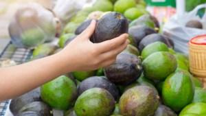 Waarom je avocado's beter niet 'eetrijp' koopt in de supermarkt