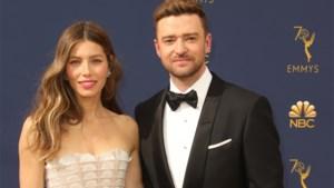 Justin Timberlake openhartig over zijn liefdesleven in boek