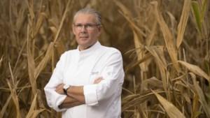 Hof Van Cleve blijft beste Belgische restaurant maar The Jane rukt op