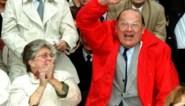 Football Leaks: advocaat Manchester City kon zijn pret niet op bij het overlijden van Jean-Luc Dehaene