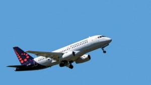 Brussels Airlines dumpt Russische toestellen