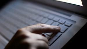 Eliteteam van cyberspeurders loopt leeg