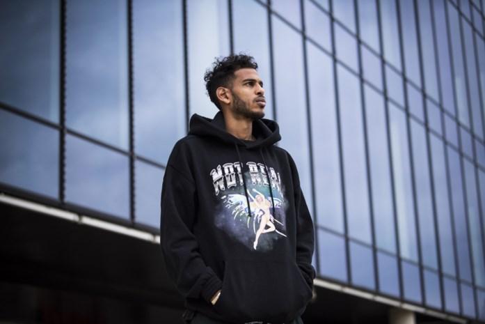 """Familie en vrienden leggen Faris Haroun op de rooster: """"Antwerp is de enige club waar ik me écht gewaardeerd voel"""""""
