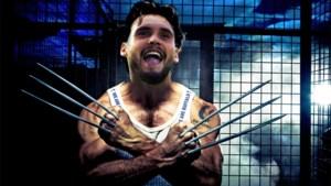 De mirakels van 'Birgerine' Verstraete: na bovenmenselijk snelle genezing redt Gentse X-Man team van de ondergang