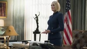 Blijft 'House of Cards' overeind zonder Kevin Spacey? Onze man vindt van niet