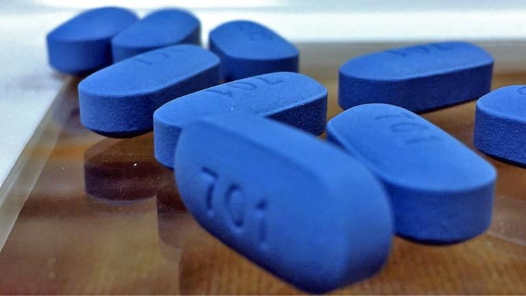 Van kankermedicijnen tot insuline voor diabetespatiënten: alles wordt nagemaakt en dat is niet zonder risico