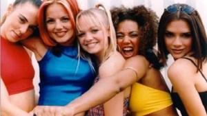 Mel B verklapt waarom de Spice Girls-reünie op niets uitdraaide