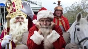 Voor eens en voor altijd: vanaf wanneer mag Sinterklaas komen? En wanneer Sint-Maarten? En de Kerstman?