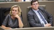 Kandidaat-gouverneur Open VLD scoort duidelijk slechter, maar toch houdt Rutten vol dat zij het moet worden