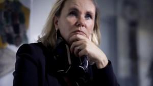 Nieuwe episode in gouverneursfarce: communiceerde Homans te snel?