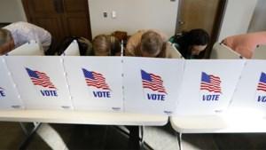 Herstemming nodig in Mississippi: zetels in Amerikaanse Senaat zullen pas eind november verdeeld zijn