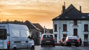 Europese Commissie tikt België op de vingers voor slechte luchtkwaliteit en wet op tabaksaccijnzen