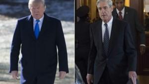Democraten zijn bezorgd om Rusland-onderzoek na ontslag van Sessions