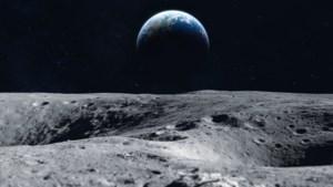 Wetenschappers bevestigen bestaan van twee extra 'manen' rond aarde, en dat is mogelijk vervelend voor ruimtevaart
