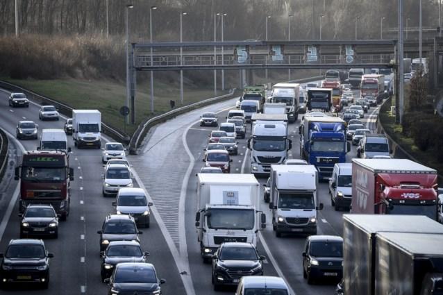 Ruim een op de vier werkende Belgen wil verhuizen om dichter bij werk te wonen