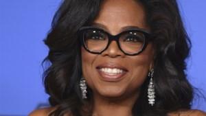 Oprah Winfrey is helemaal verlekkerd op deze Belgische koekjes