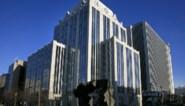 België telt 120 miljoen neer voor aandelen van Europa's grootste effectenbewaarder