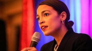 Jongste Amerikaans Congreslid kan huur in Washington niet betalen: