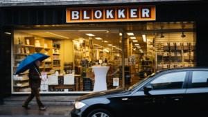 Familie Blokker wil winkelketen verkopen, toekomst Belgische winkels onzeker