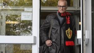 Bom onder onderzoek naar voetbalfraude: wat zijn de gevolgen voor 'Operatie Propere Handen'?