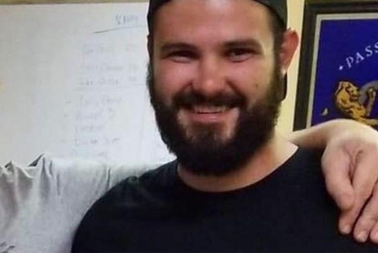 """Na de dramatische schietpartij, de rouw: """"Cody was de grote broer die mijn kinderen nodig hadden"""""""