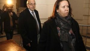 Hoe ex-parlementslid Van Eyken en zijn vrouw erin slaagden bewijsmateriaal te vernietigen toen advocaat even niet keek