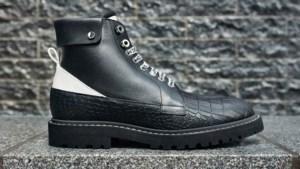 Nooit meer koude voeten dankzij schoenen met verwarming van Jimmy Choo